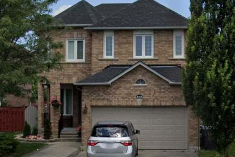 House for rent at 193 Bristol Rd Unit Bsmt Mississauga Ontario - MLS: W4949045