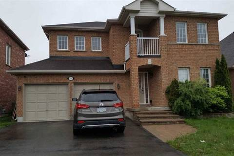 House for rent at 196 Aspenwood Dr. Dr Unit Bsmt Newmarket Ontario - MLS: N4384278