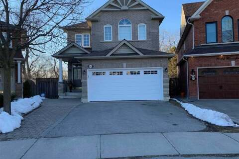 House for rent at 2022 Bloomfield Ct Unit Bsmt Pickering Ontario - MLS: E4783942