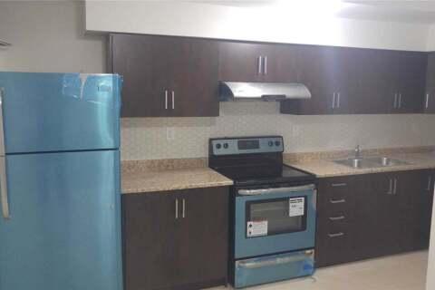 House for rent at 21 Alboreto Wy Unit Bsmt Brampton Ontario - MLS: W4810029