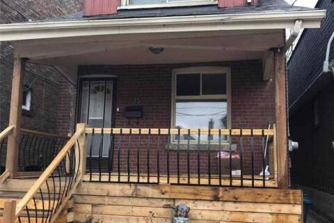 House for rent at 235 Oakwood Ave Unit Bsmt Toronto Ontario - MLS: C4947220
