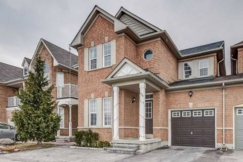 House for rent at 236 Old Colony Rd Unit Bsmt Richmond Hill Ontario - MLS: N4643407