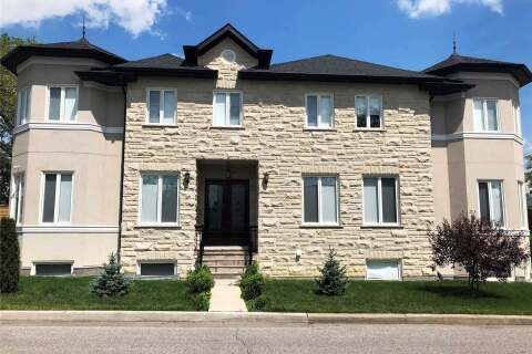 Property for rent at 24 Ranee Ave Unit Bsmt Toronto Ontario - MLS: C4903192