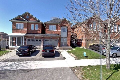 Townhouse for rent at 26 Pinery Tr Unit Bsmt Toronto Ontario - MLS: E4969337