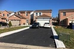 House for rent at 26 Swennen Dr Unit Bsmt Brampton Ontario - MLS: W5055164
