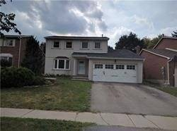 House for rent at 261 Yorkshire Dr Unit Bsmt Newmarket Ontario - MLS: N4573751