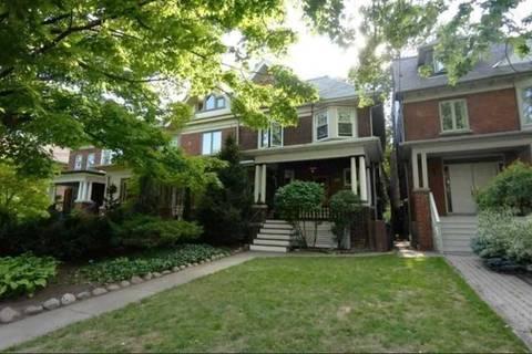 Bsmt - 268 Rusholme Road, Toronto   Image 2