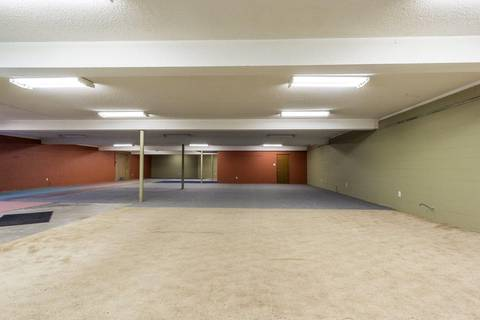 Commercial property for lease at 2722 Allwood St Apartment Bsmt Abbotsford British Columbia - MLS: C8025905