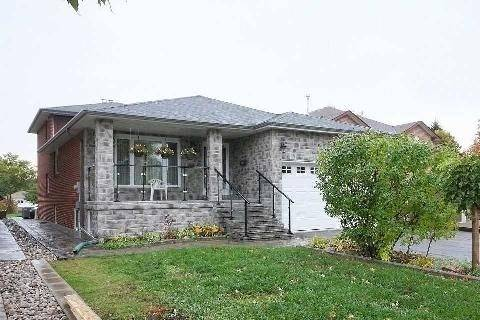 House for rent at 31 Oak Ave Unit Bsmt Richmond Hill Ontario - MLS: N4525982