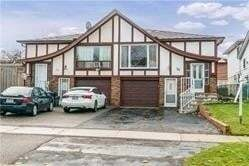 Home for rent at 31 Yucatan Rd Unit Bsmt Toronto Ontario - MLS: C4866129