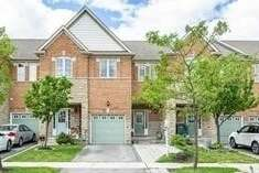 Townhouse for rent at 3155 Cabano Cres Unit Bsmt Mississauga Ontario - MLS: W4933068