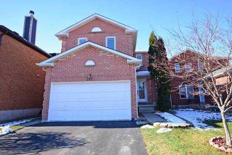 House for rent at 3225 Mcmaster Rd Unit Bsmt Mississauga Ontario - MLS: W4687308
