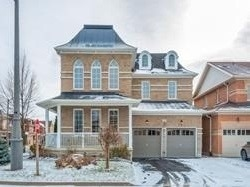 Removed: Bsmt - 33 Hislop Drive, Markham, ON - Removed on 2020-03-06 04:15:13