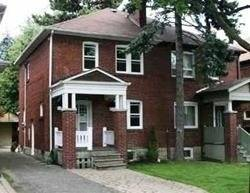 Home for rent at 330 St Germain Ave Unit Bsmt Toronto Ontario - MLS: C4668378