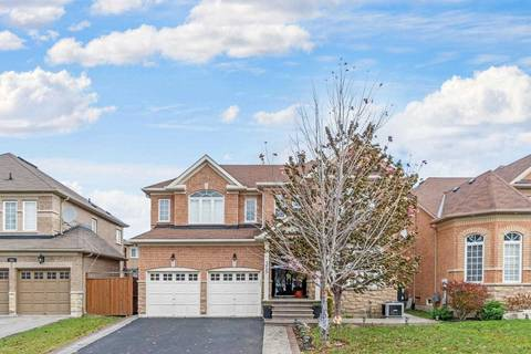 House for rent at 355 Mccartney Cres Unit Bsmt Milton Ontario - MLS: W4520417
