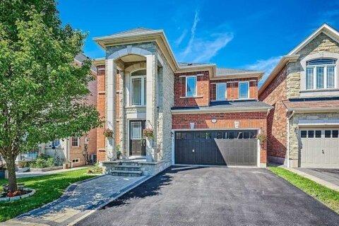 House for rent at 36 Mansbridge Cres Unit (Bsmt) Ajax Ontario - MLS: E4964991