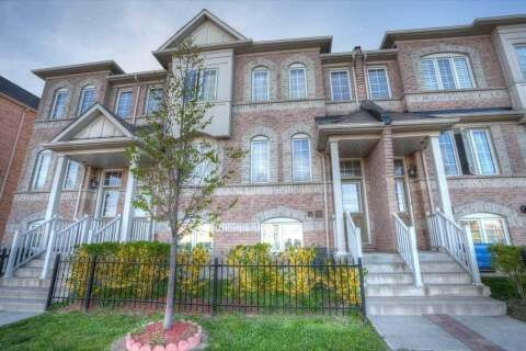 Townhouse for rent at 364 Danforth Rd Unit Bsmt Toronto Ontario - MLS: E4958146