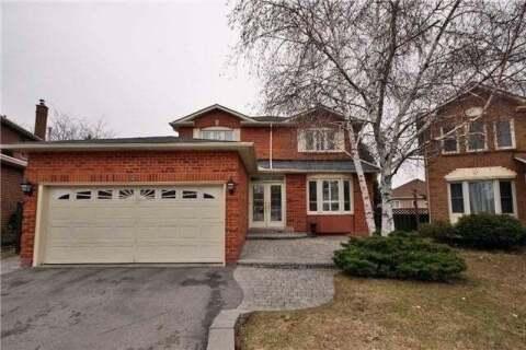 House for rent at 39 Enola Pl Unit Bsmt Vaughan Ontario - MLS: N4772724
