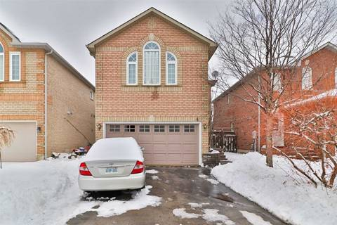 House for rent at 4 Amaryllis Ave Unit Bsmt Richmond Hill Ontario - MLS: N4690234