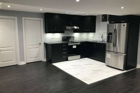 House for rent at 4 Peace Walk Rd Unit Bsmt Markham Ontario - MLS: N4652848