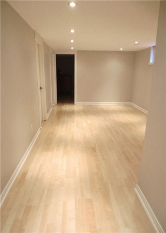 For Rent: 42 Clappison Boulevard, Toronto, ON | 1 Bed, 1 Bath Townhouse for $1,100. See 9 photos!