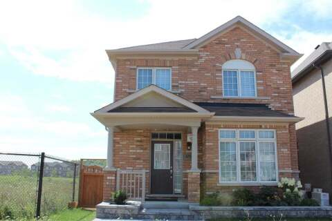 House for rent at 459 Riverlands Ave Unit Bsmt Markham Ontario - MLS: N4881400