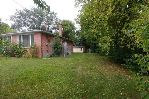 House for rent at 465 Taylor Mills Dr Unit Bsmt Richmond Hill Ontario - MLS: N4570845