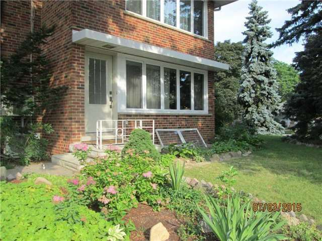 For Rent: 49 Bemersyde Drive, Toronto, ON | 1 Bed, 1 Bath Townhouse for $1,500. See 14 photos!