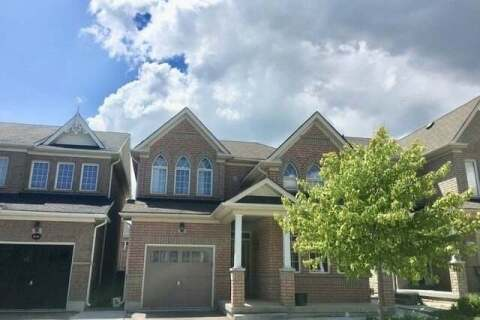 House for rent at 50 Geddington Cres Unit Bsmt Markham Ontario - MLS: N4852917