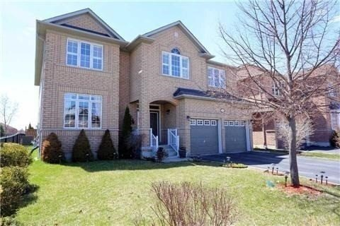 House for rent at 50 Thorndale Rd Unit Bsmt Brampton Ontario - MLS: W5074605