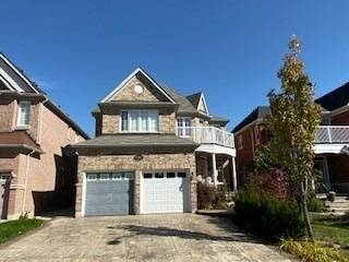 House for rent at 5482 Valhalla Cres Unit Bsmt Mississauga Ontario - MLS: W4606056