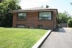 House for rent at 57 Medley Cres Unit Bsmt Toronto Ontario - MLS: E4840853