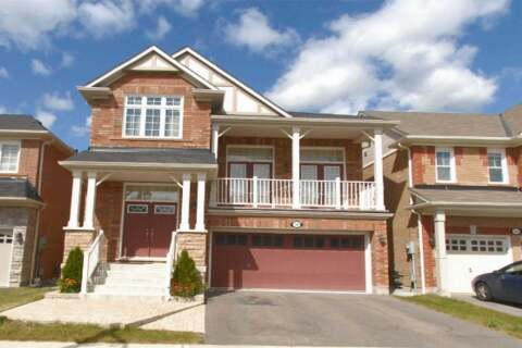 House for rent at 58 Clamerten Rd Unit Bsmt Whitchurch-stouffville Ontario - MLS: N4960116