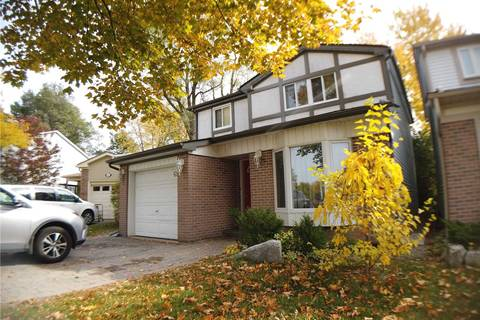 House for rent at 61 Lillooet Cres Unit Bsmt Richmond Hill Ontario - MLS: N4619238