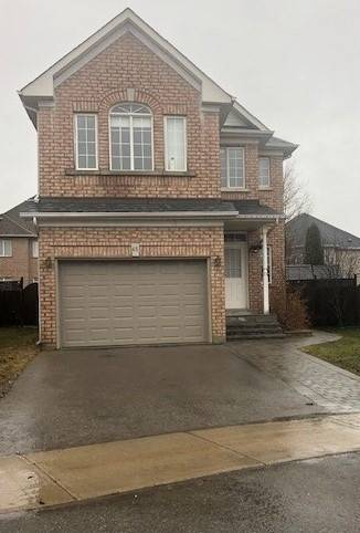 Property for rent at 65 Kimono Cres Unit Bsmt Richmond Hill Ontario - MLS: N4670997