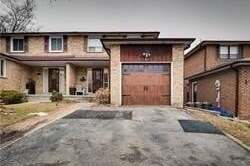 Townhouse for rent at 67 Charnwood Pl Unit Bsmt Markham Ontario - MLS: N4858331