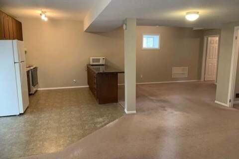House for rent at 68 Closs Sq Unit Bsmt Aurora Ontario - MLS: N4928562