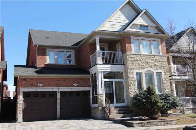 For Rent: 7 Lake Woods Street, Richmond Hill, ON | 2 Bed, 1 Bath House for $1,600. See 19 photos!