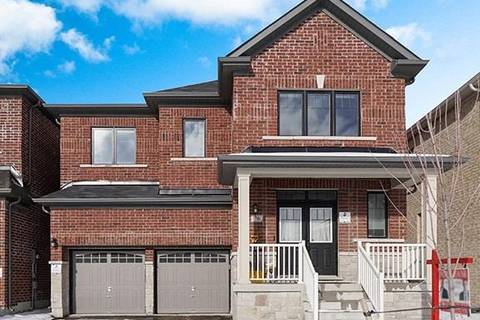 House for rent at 76 Birkett Wy Unit Bsmt Whitchurch-stouffville Ontario - MLS: N4734656