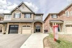 Townhouse for rent at 76 Mcpherson Rd Unit Bsmt Caledon Ontario - MLS: W4871856
