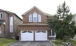 House for rent at 8 Jaguar Gt Unit Bsmt Richmond Hill Ontario - MLS: N4572090