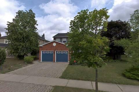 Bsmt - 8 Newport Street, Brampton | Image 1