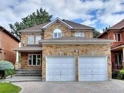 House for rent at 81 Stonebridge Blvd Unit Bsmt Toronto Ontario - MLS: E4665953