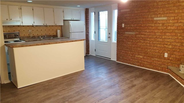 For Rent: 87 Andrea Lane, Vaughan, ON | 1 Bed, 1 Bath Townhouse for $1,080. See 12 photos!