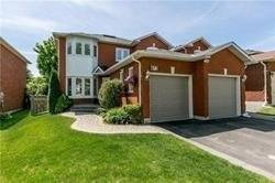 House for rent at 872 Hilton Blvd Unit Bsmt Newmarket Ontario - MLS: N4650662