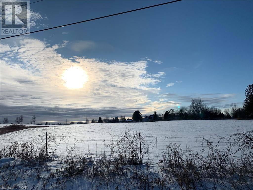 Home for sale at  Buckhorn Rd Selwyn Ontario - MLS: 235611