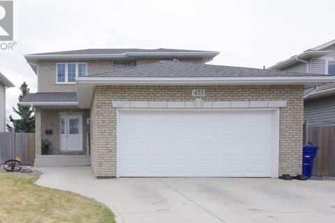 House for sale at  Buckwold Cv  Saskatoon Saskatchewan - MLS: SK770561