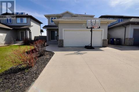 House for sale at  Buckwold Cv  Saskatoon Saskatchewan - MLS: SK772510