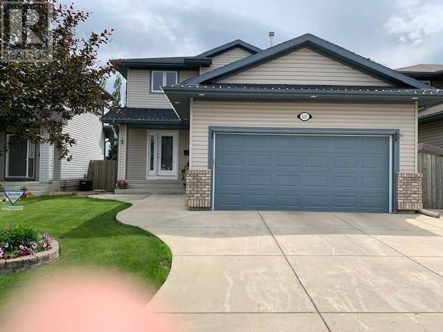 House for sale at  Buckwold Cv  Saskatoon Saskatchewan - MLS: SK777484