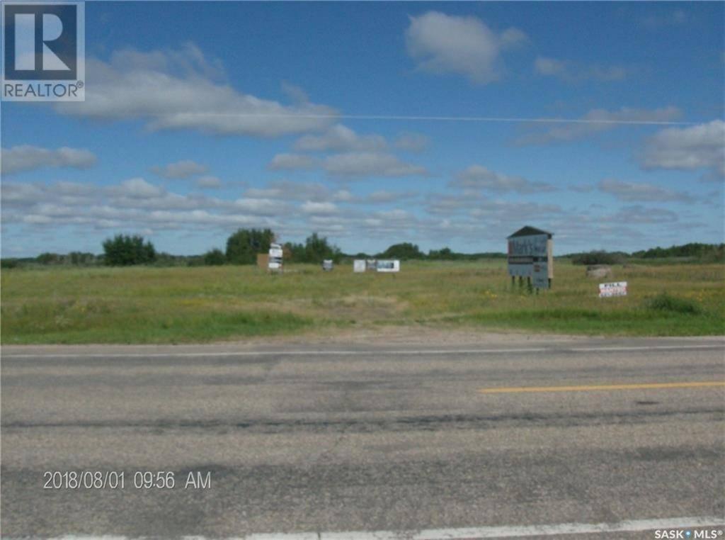 Residential property for sale at  Bueckert Acreage  Orkney Rm No. 244 Saskatchewan - MLS: SK783736